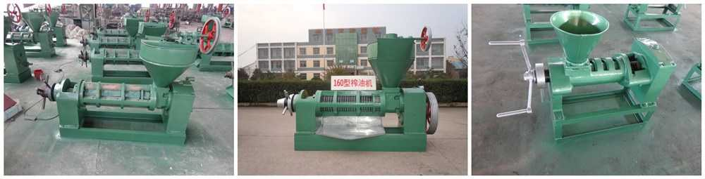 YUZHOU CPRT FILTER PRESS MACHINERY CO., LTD